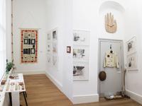 [https://eprints.kingston.ac.uk/39843/1.hasmediumThumbnailVersion/Odyssey_exhibition.jpg]